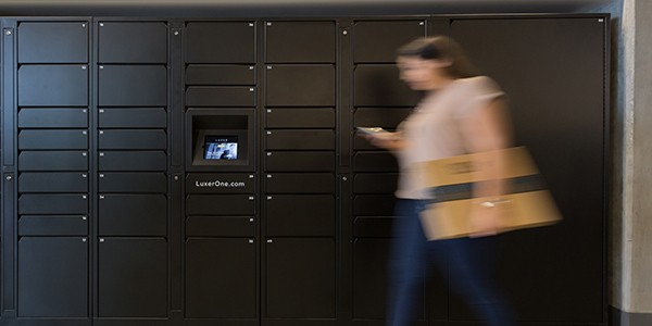 High-Tech Amenities Have Become Condo Must-Haves