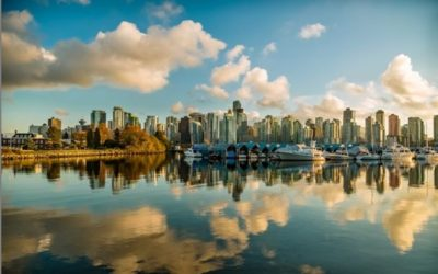 CMHC reports: Metro Vancouver condos being turned into rentals
